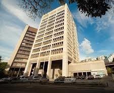 Oficina En Alquiler, Las Mercedes, Rah 20-896