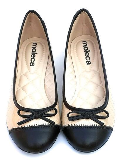 03 Pares Sapatilha Sapato Moleca Preço Barato E Qualidade Com Conforto