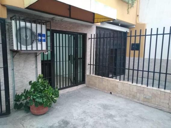 Local En Alquiler En Centro Barquisimeto Lara 20-11734