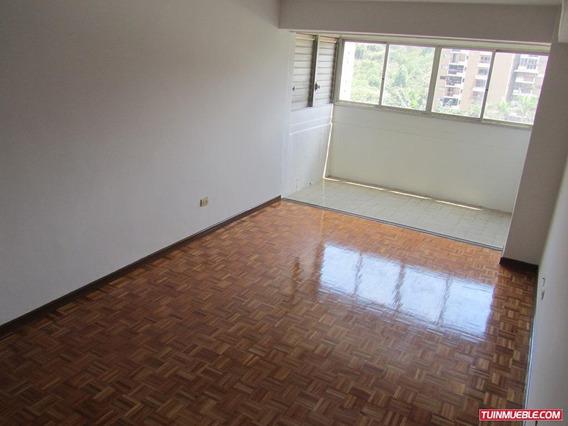 Apartamento En Venta Santa Monica - 19-3660///