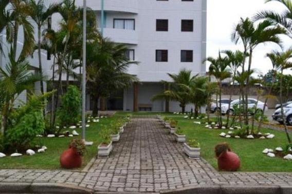 Apartamento De Frente P/ O Mar - Itanhaém 5836   Npc