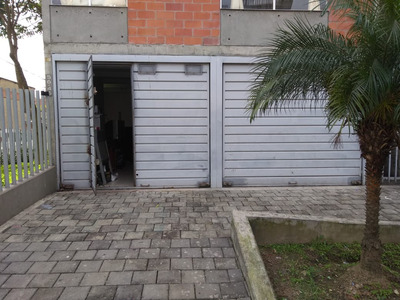 Local Comercial Zona Centro De Medellin