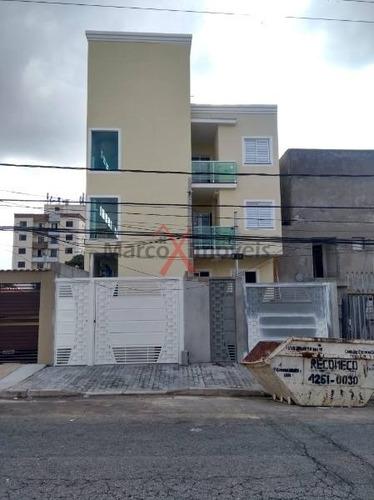 Apartamento Em Condomínio Studio Para Venda No Bairro Vila Ré, 2 Dorm, 1 Vagas, 38,30 A 46,80 M - 943