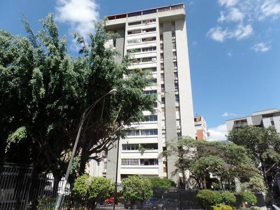 Apartamento En Venta Macaracuay 19-8625 Ma Isabel