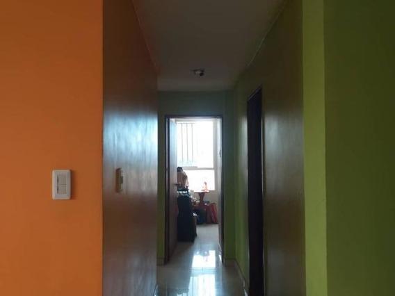 Apartamento Venta Trinitarias Lara 20 6391 J&m 04121531221