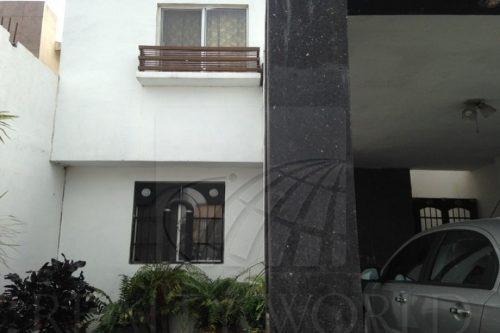 Casas En Renta En Hacienda Las Escobas, Guadalupe