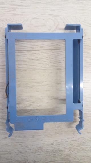 Suporte Case Hdd Para Computador Dell Dimension E520