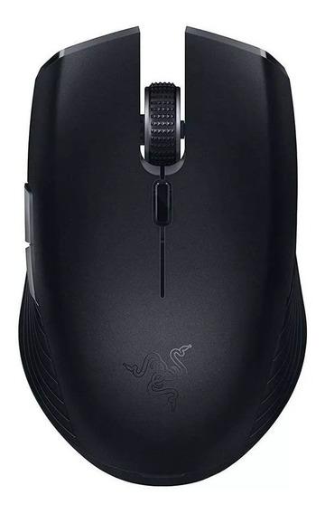 Mouse Razer Atheris Wireless Bluetooth Optical 7.200dpi E-nf