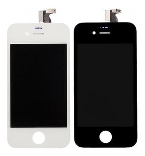 Touch + Display iPhone 4g. Alta Qualidade. Primeira Linha