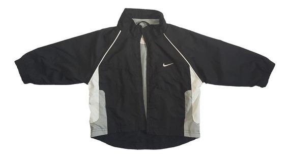 Jaqueta Nike Masculino