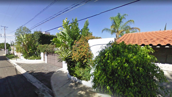 Hacienda San Marcos, Jurica Toliman Remate Hipotecario Sg W