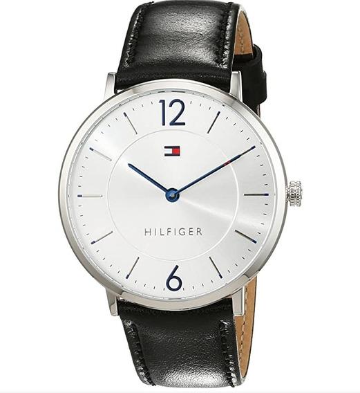 Relógio Masculino Tommy Hilfiger 1710351 ( Novo E Original)