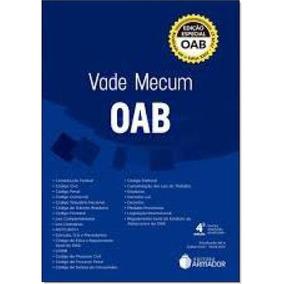 Oab: Atualizado Até 19.09.2017, De Acordo Com O Xxiv Edital