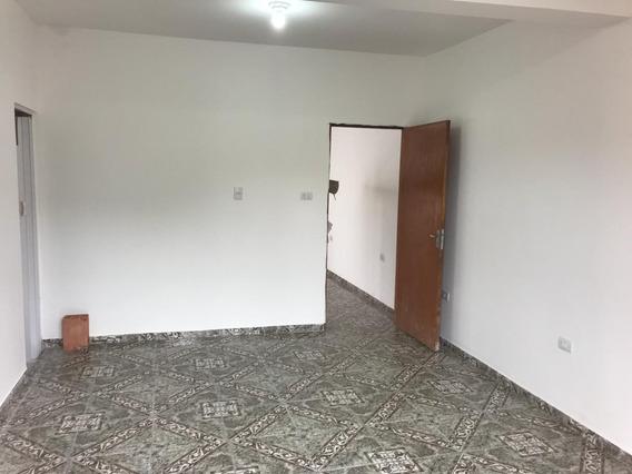 02 Casa Próximo A Arujá