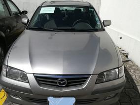 Mazda 626 Full
