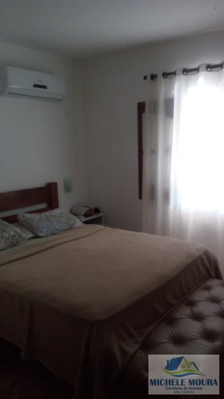 Sítio Para Venda Em Araruama, Morro Grande, 2 Dormitórios, 2 Suítes, 3 Banheiros, 10 Vagas - 01_2-269194
