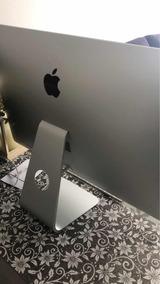Apple iMac 275 I5 1t 2015