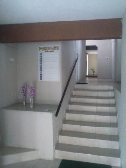 Casa Em Barro Vermelho, Natal/rn De 383m² À Venda Por R$ 950.000,00 - Ca297554