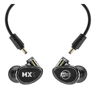 In-ear Monitors Mx1 Pro Mee Audio