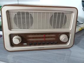 Radio Retrô Imaginárium