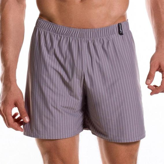 Short Upman Loungewear - 130p3