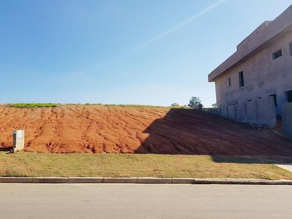 Terreno Em Granja Viana, Cotia/sp De 0m² À Venda Por R$ 350.000,00 - Te604165