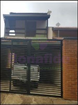 Casa Residencial, Jardim Melle, Vinhedo - Ca08976 - 33330932