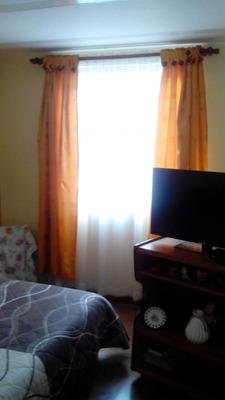 Casas En Venta Ciudad Latina 721-414