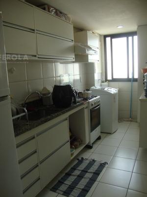 Apartamento - Frp048 - 33902585