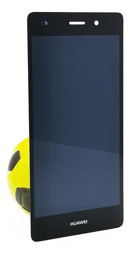 Pantalla Completa Huawei  P8 Lite + Instalación