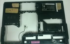 Chassi Base De Notebook Intelbras I10