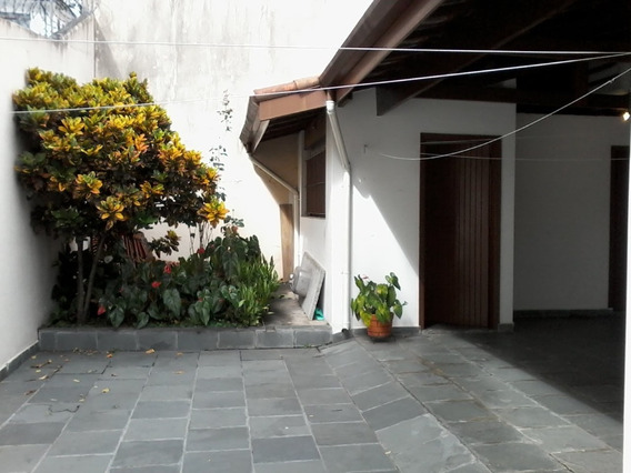 Casa Boa E Bem Localizada. Fl27