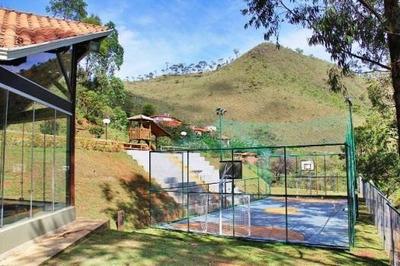 Condomínio Bosque Do Jambreiro - 1408