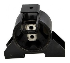 Soporte Motor Kia Picanto 04-07 1.1 Lh Mt
