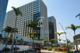 Imagem 1 de 9 de Lojas Comerciais  Venda - Ref: Slc0300