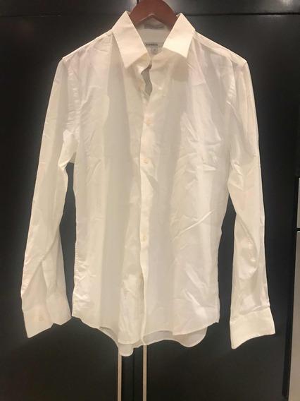 Camisas De Vestir Y Playeras De Marca