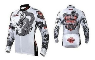 size 40 8e398 09dde Jersey Inter Dragon en Mercado Libre Chile