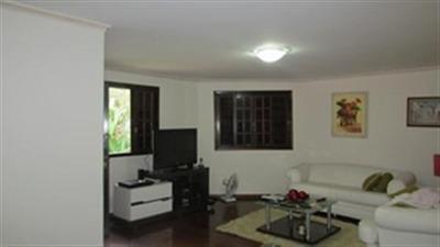 Casa Em Mata Paca, Niterói/rj De 400m² 3 Quartos À Venda Por R$ 850.000,00 - Ca215810