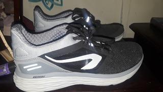 Zapatos Kalensole