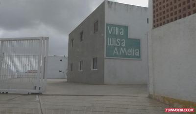 Apartamentos En Venta 0414 4534008