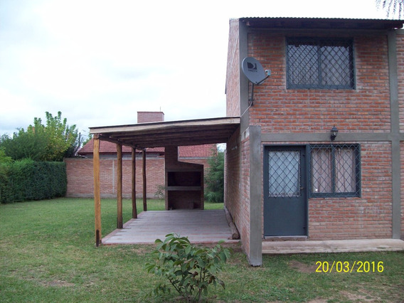 Alas De Condor Cabaña- Duplex