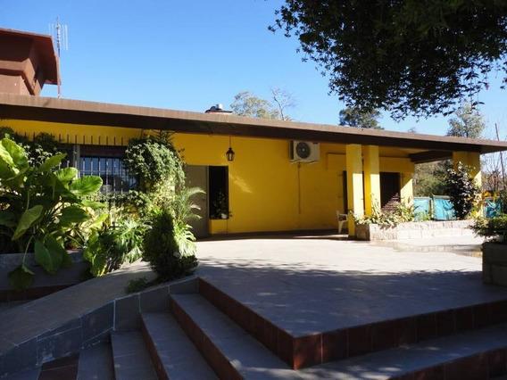 Quintas Venta Loma Verde