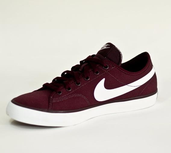 Tênis Nike Primo Court