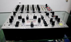 Mixer Behringer Djx-700 220v
