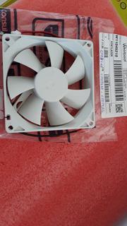 W11045219 Motor Ventilador Bivolt Purificador Consul Cpb34a