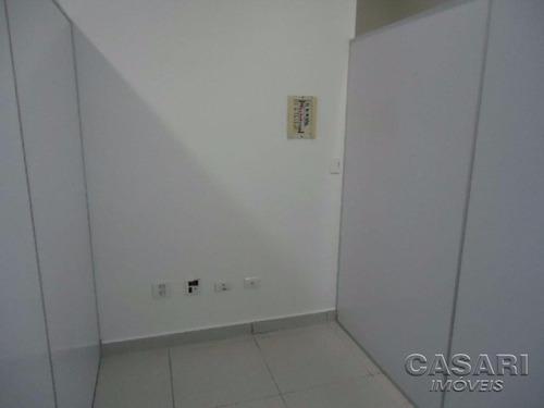 Imagem 1 de 24 de Sala Comercial - Centro - São Bernardo Do Campo - Sa3196