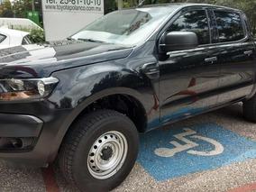Foto Cabina Mercadolibre : Ranger doble cabina ranger en mercado libre méxico