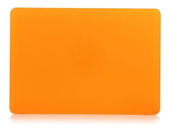 Aplicável Para A Capa De Laptop Da Apple Para Macbook Fosco