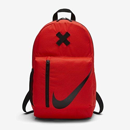 Kids Mochila Back Nike 657 Pack 5405 XuPOkZi