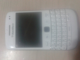 Blackberry Bold 9790, Para Movistar, Impecable!